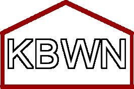 logo-wilbert
